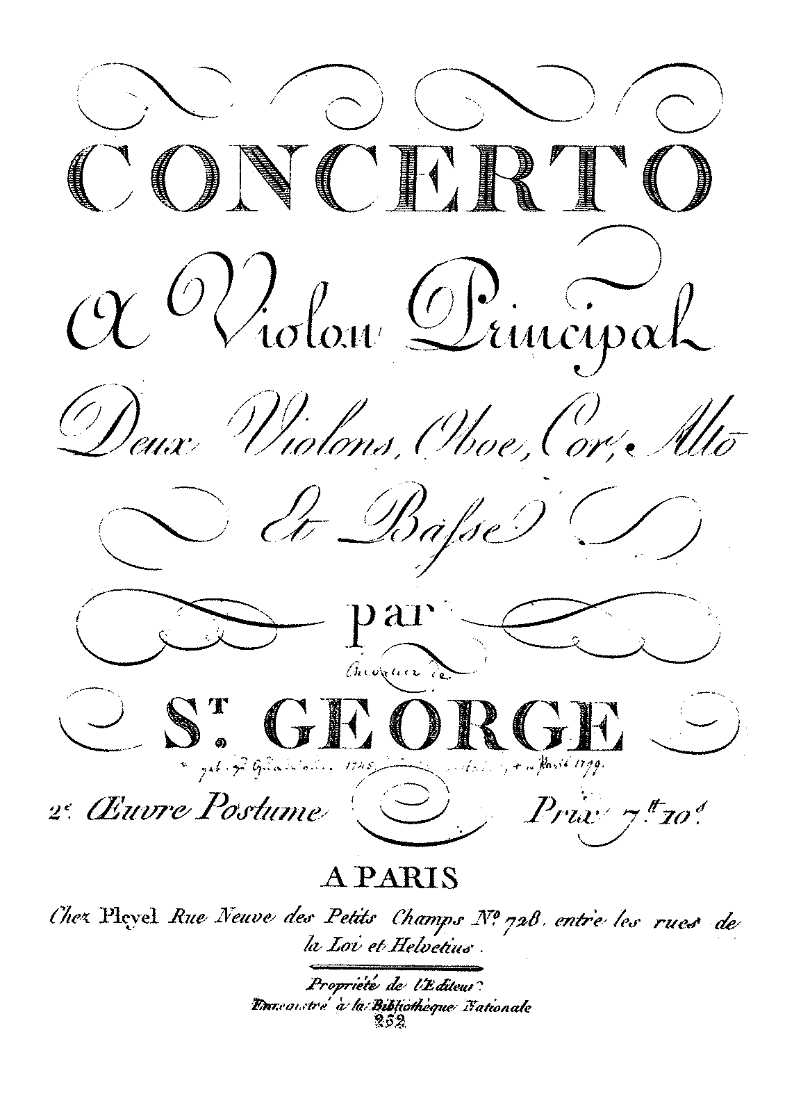PMLP206968-Saint-George - Violin Concerto Op posth 2 in D Major (G215) Violin solo.pdf