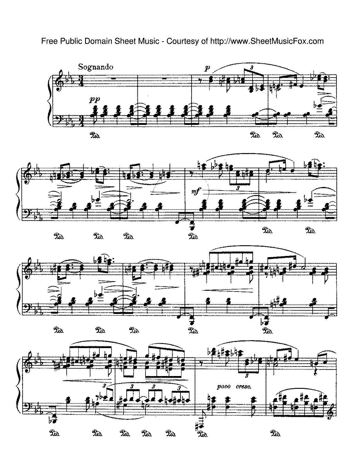 Griffes - The Vale of Dreams, Op.5 No.2.pdf