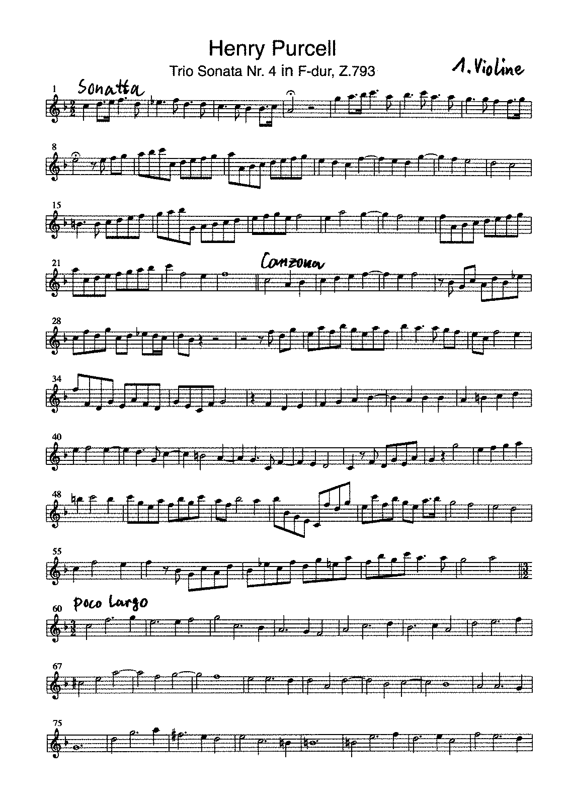 PMLP640861-Purcell-triosonata-F-major-Z.793-Vln1.pdf