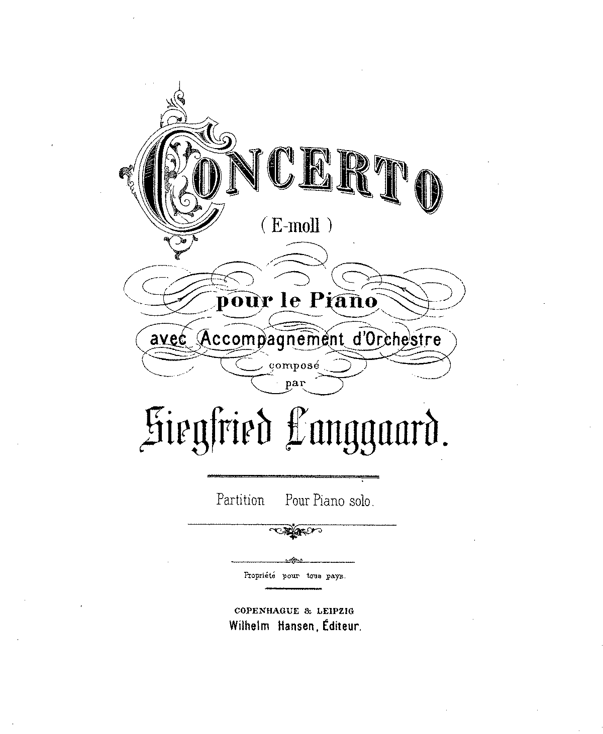 PMLP57144-Langgard Piano Concerto 2piano Reduction.pdf