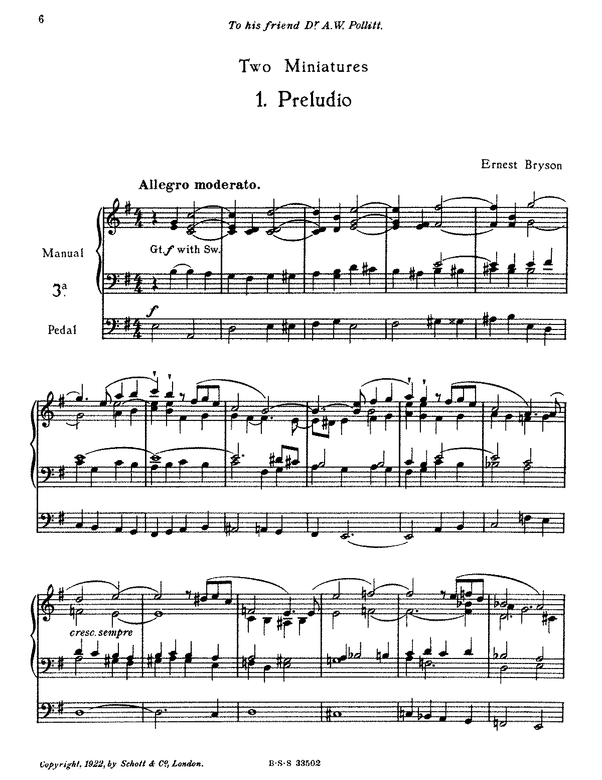 PMLP628336-Bryson Preludio (A Sequence of 7 Miniatures for Organ).pdf