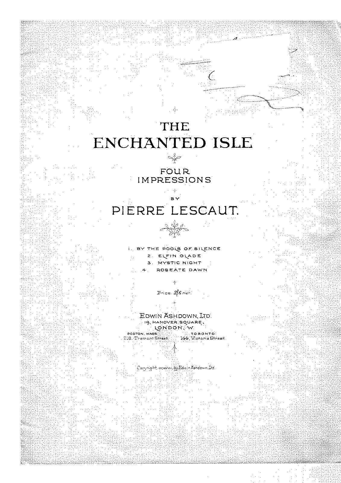 PMLP477517-The Enchanted Isle Lescaut.pdf