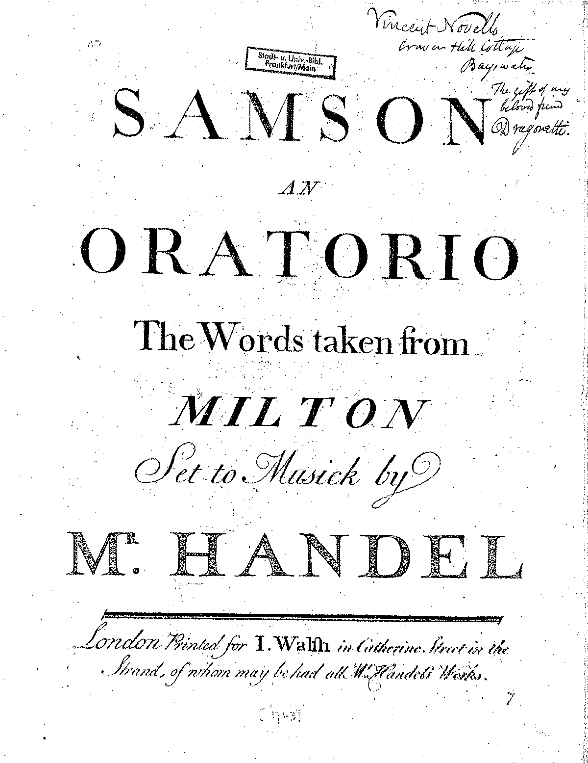 PMLP44397-Samson an Oratorio, set to Musick by Mr Handel.pdf