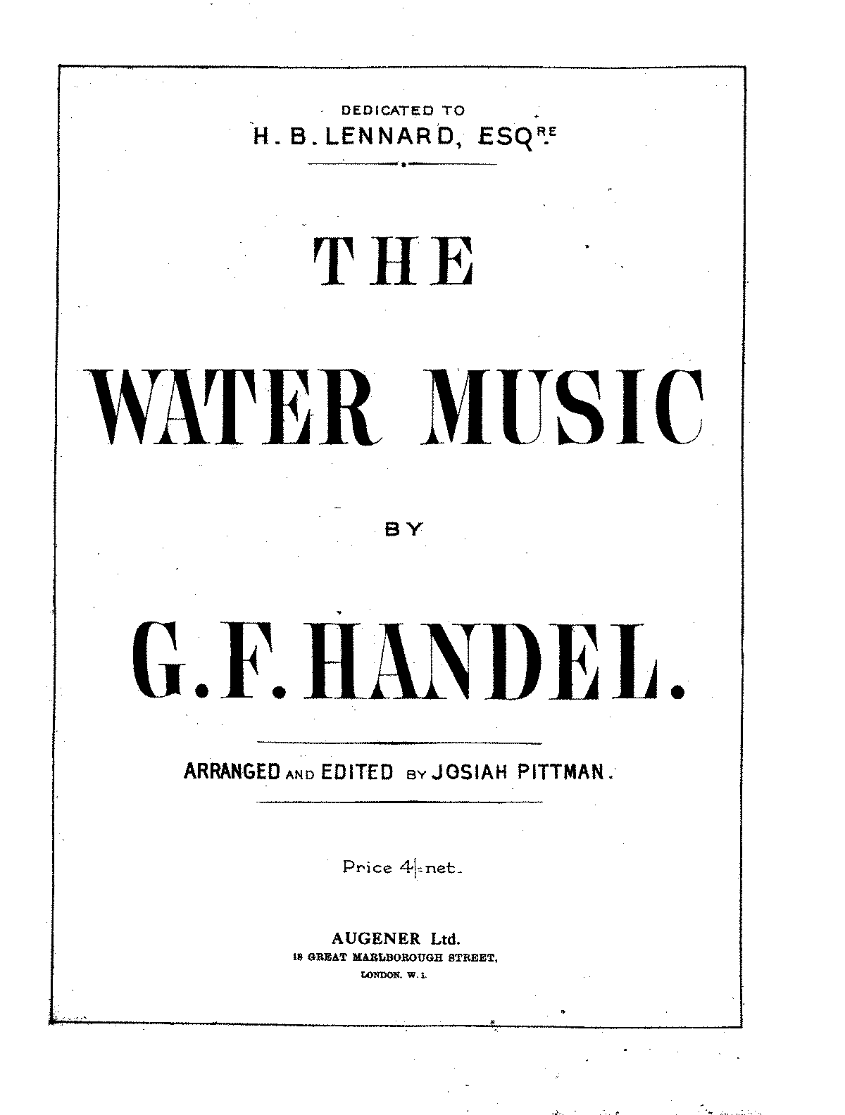 PMLP11283-Handel The Water Music (2H Pittman).pdf