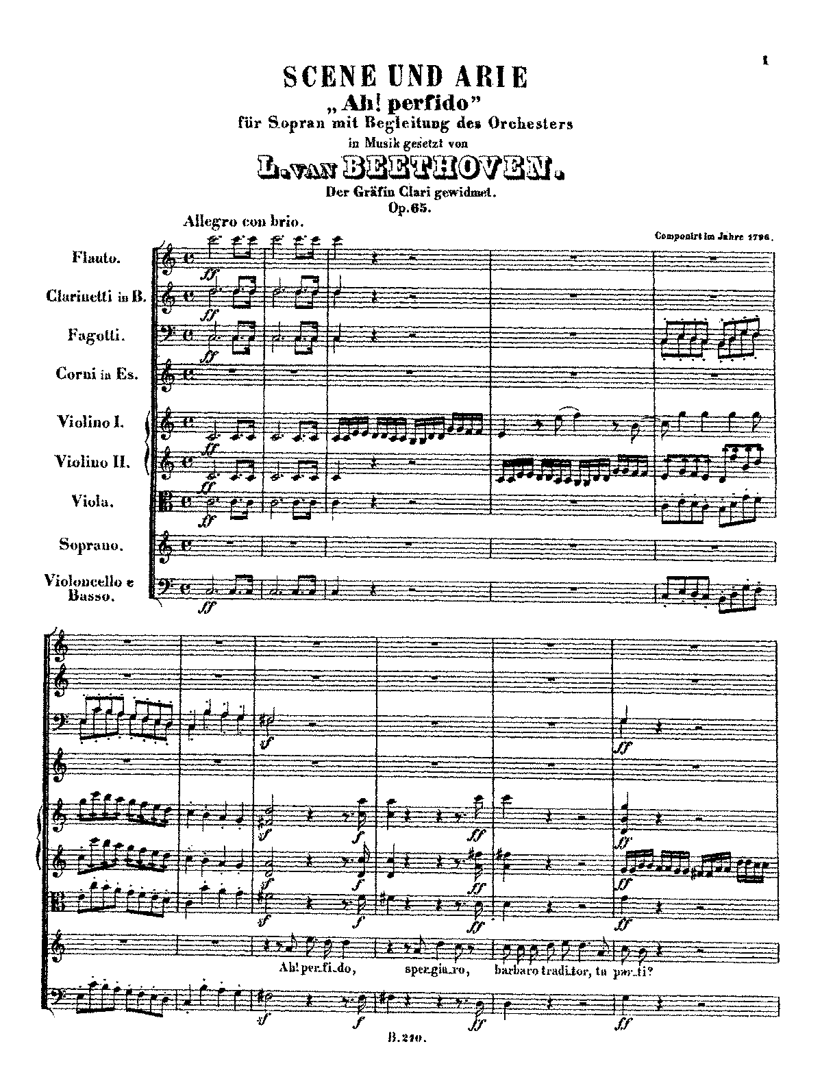 PMLP58723-Beethoven Ah Perfido Scene and Aria Opus65.pdf
