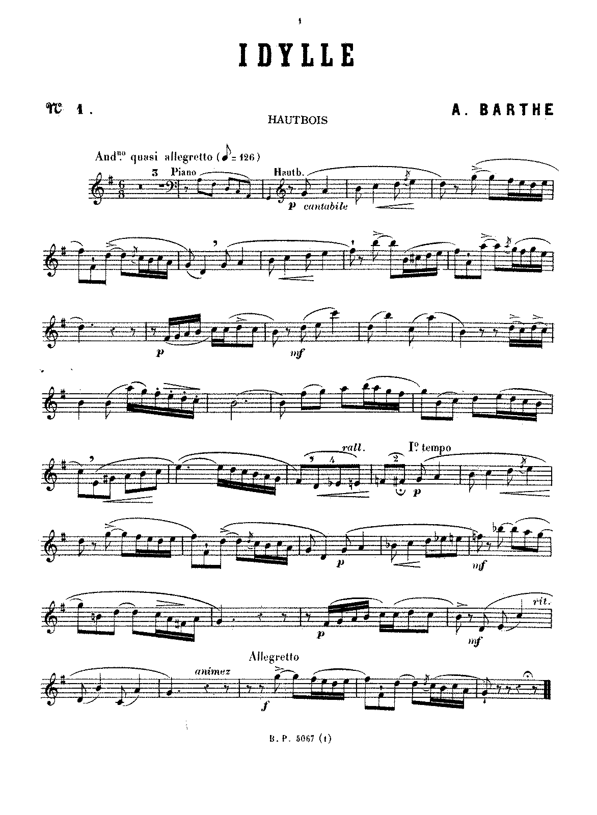 PMLP265101-Barthe - 6 Pieces for oboe and piano.pdf