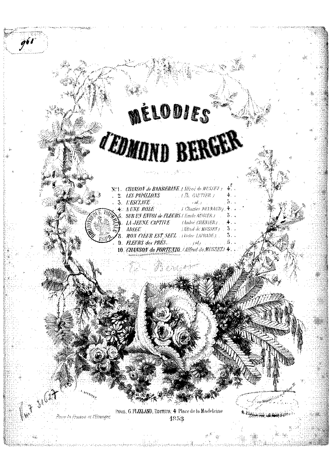 PMLP634681-Edmond Berger - Chanson de Fortunio.pdf