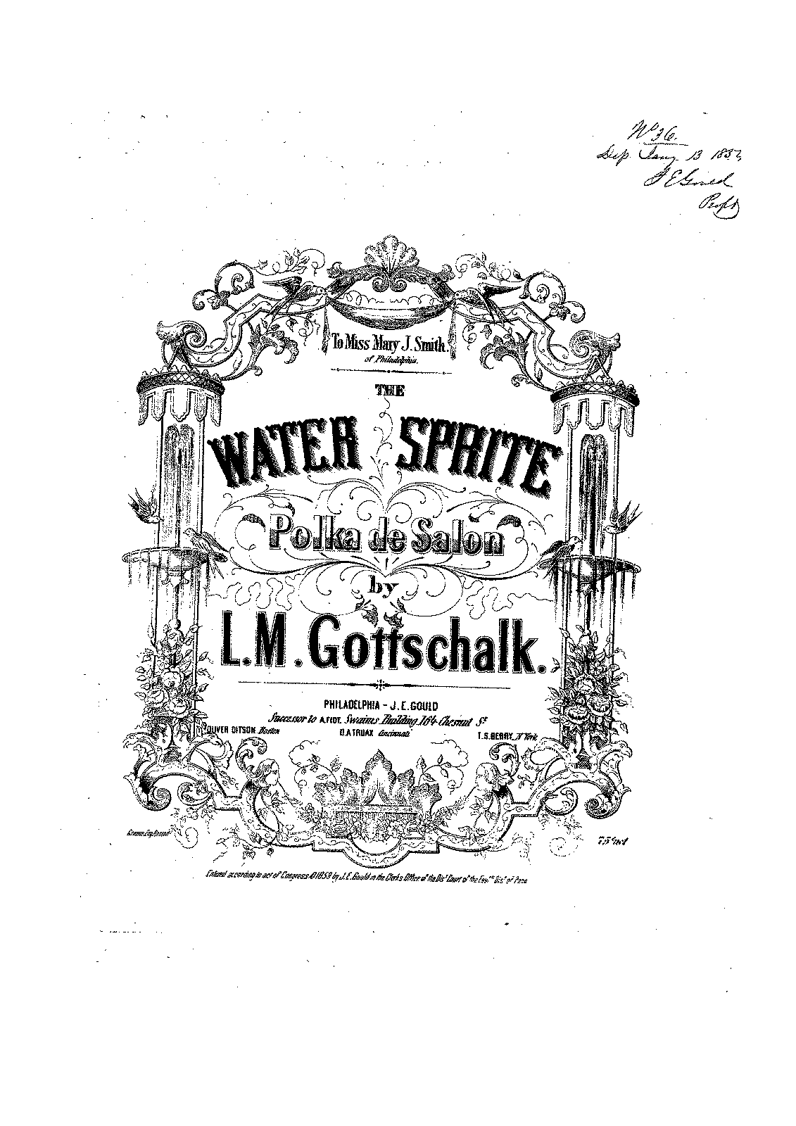 Gottschalk The Water Sprite.pdf