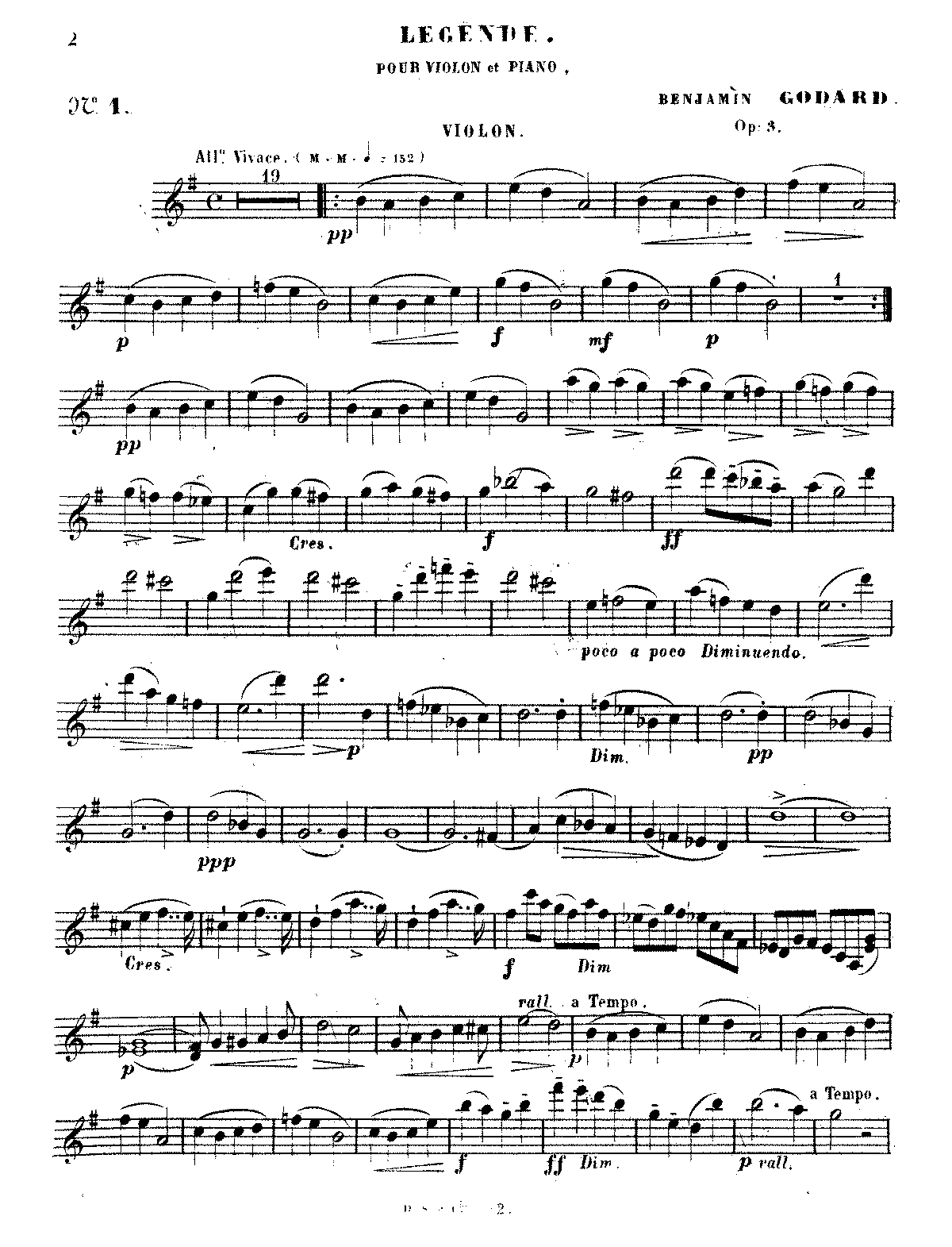 PMLP187266-Godard - Légende et Scherzo, Op. 3 (violin and piano).pdf