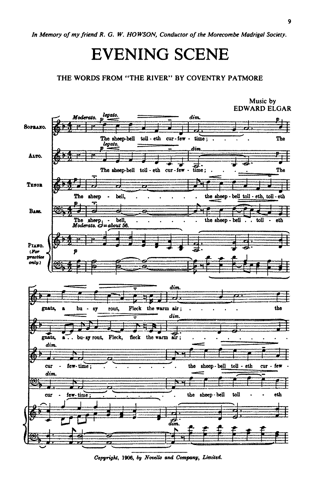 PMLP716436-elgarthelaterpart-songsscore EveningScene.pdf