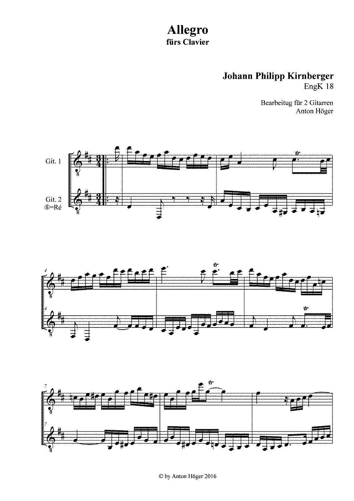 PMLP297907-Kirnberger, Johann Philipp - Allegro in G major, EngK 18-2Git.pdf