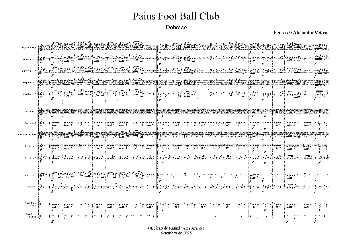 PMLP637566-Paius Foot Ball Club.pdf