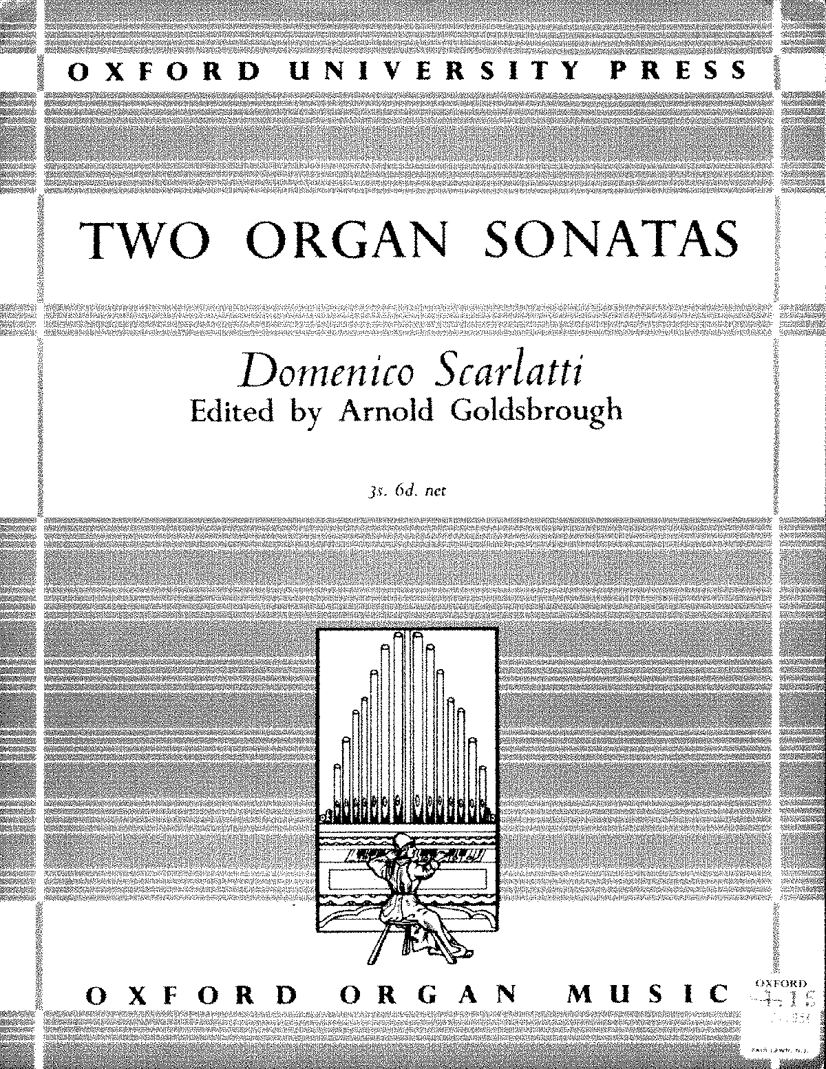 PMLP580777-Scarlatti Two Organ Sonatas (ed. Goldsbrough).pdf