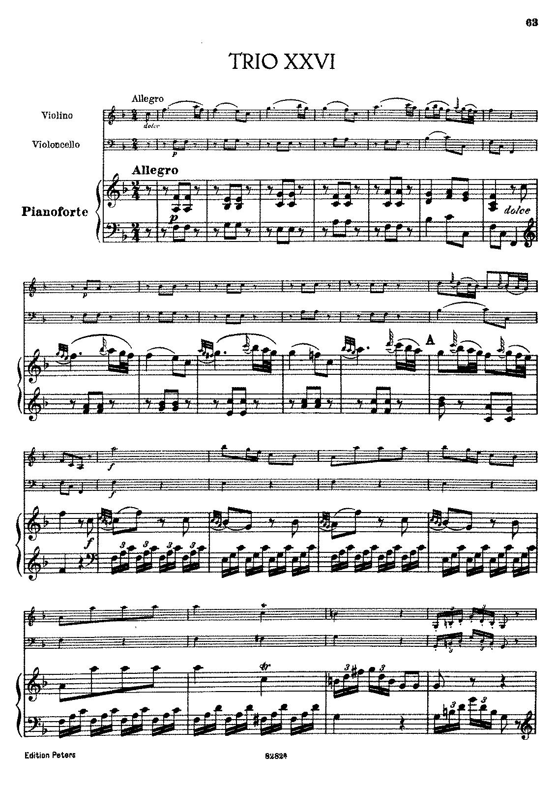 Suzuki Piano Book 3 Pdf Files Sevenhomes