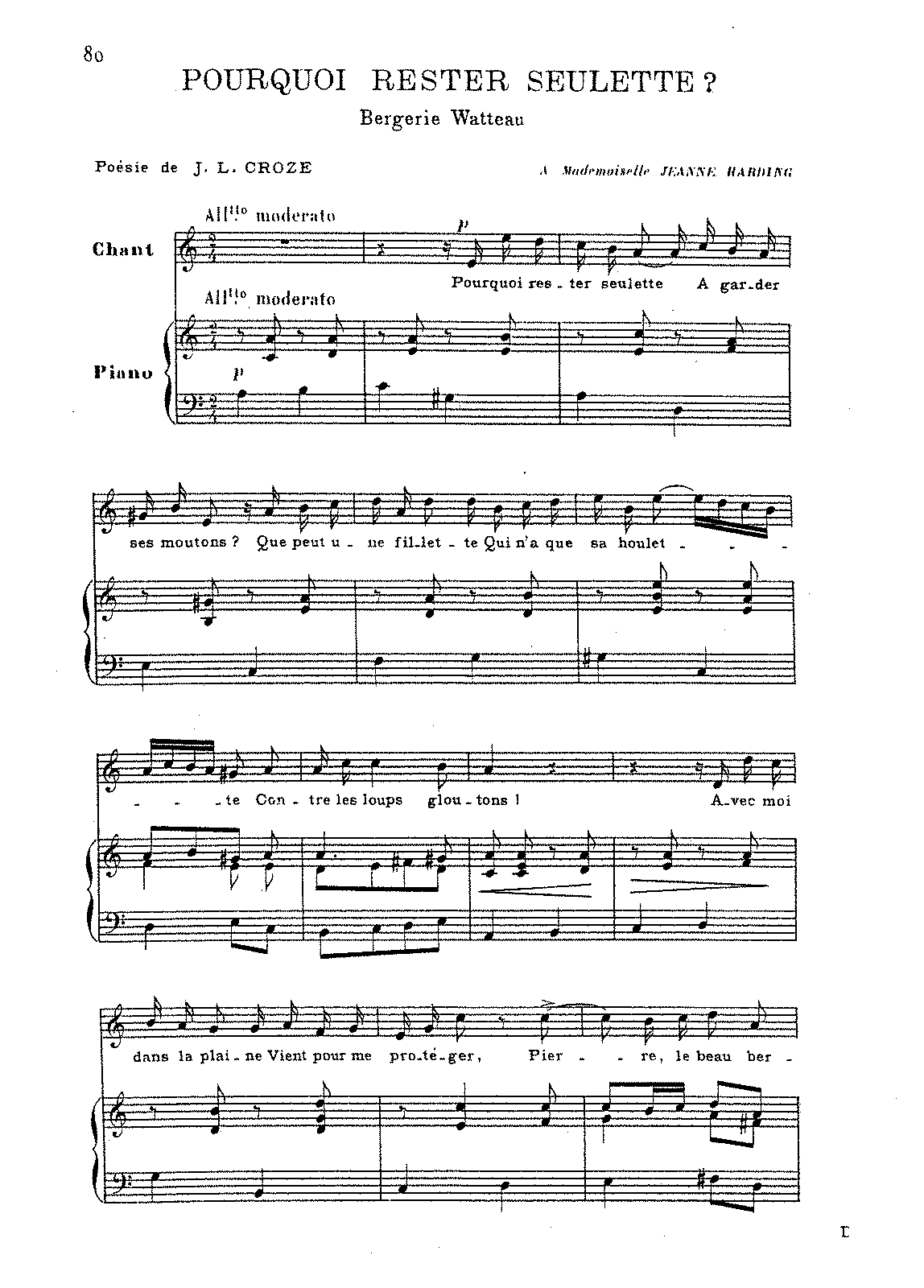 PMLP123173-Saint-Saëns - Pourquoi rester seulette (voice and piano).pdf