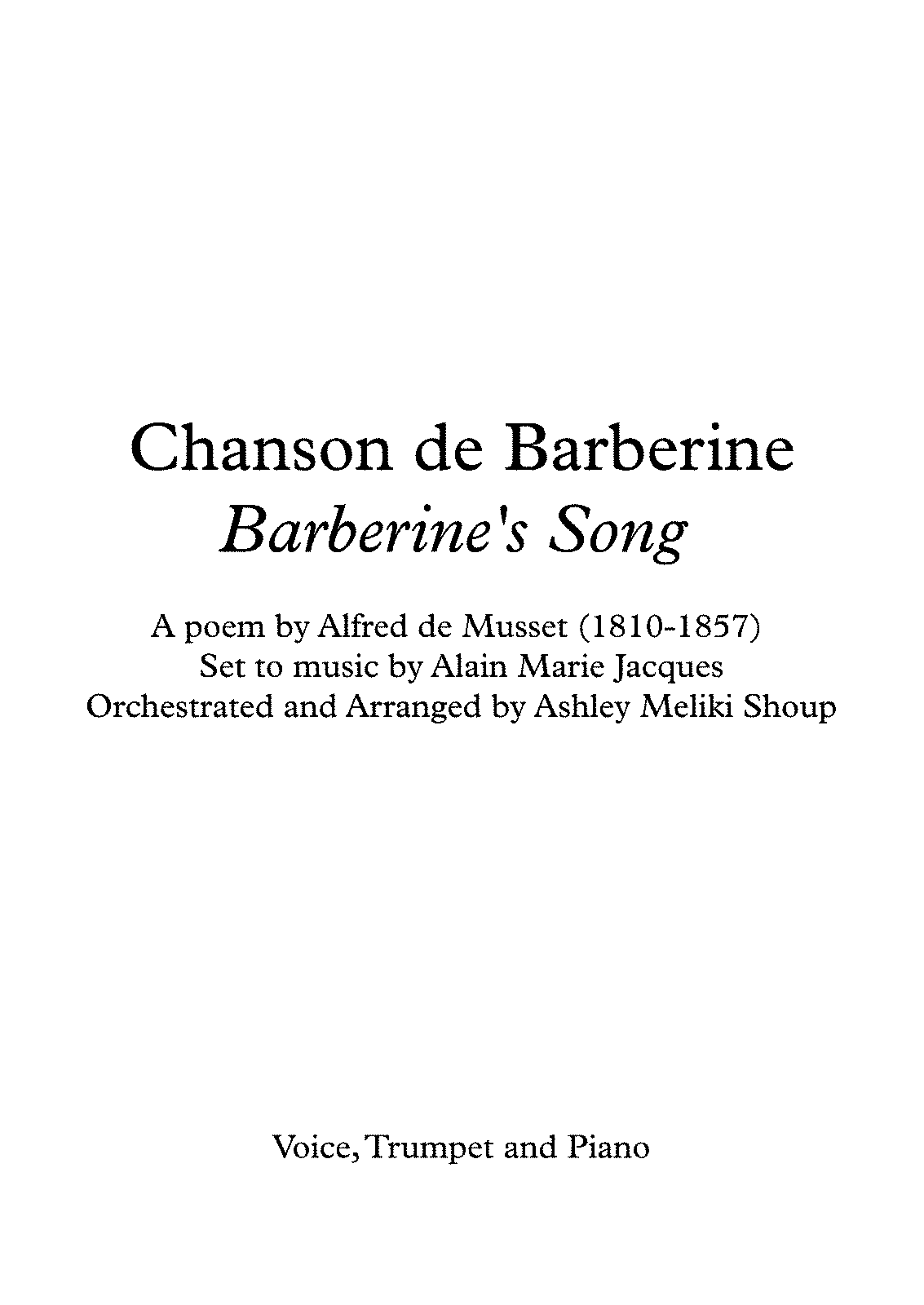 PMLP449253-Chanson de Barberine - Bilingual - Full Score.pdf