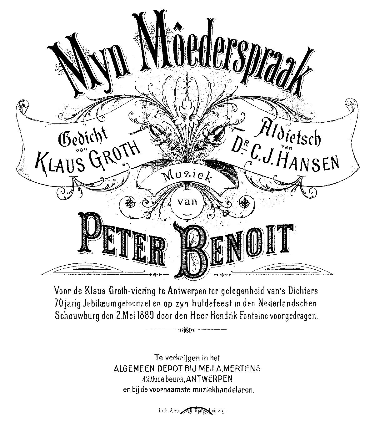 PMLP661534-PBenoit Myn Moederspraak vocalscore dutch.pdf