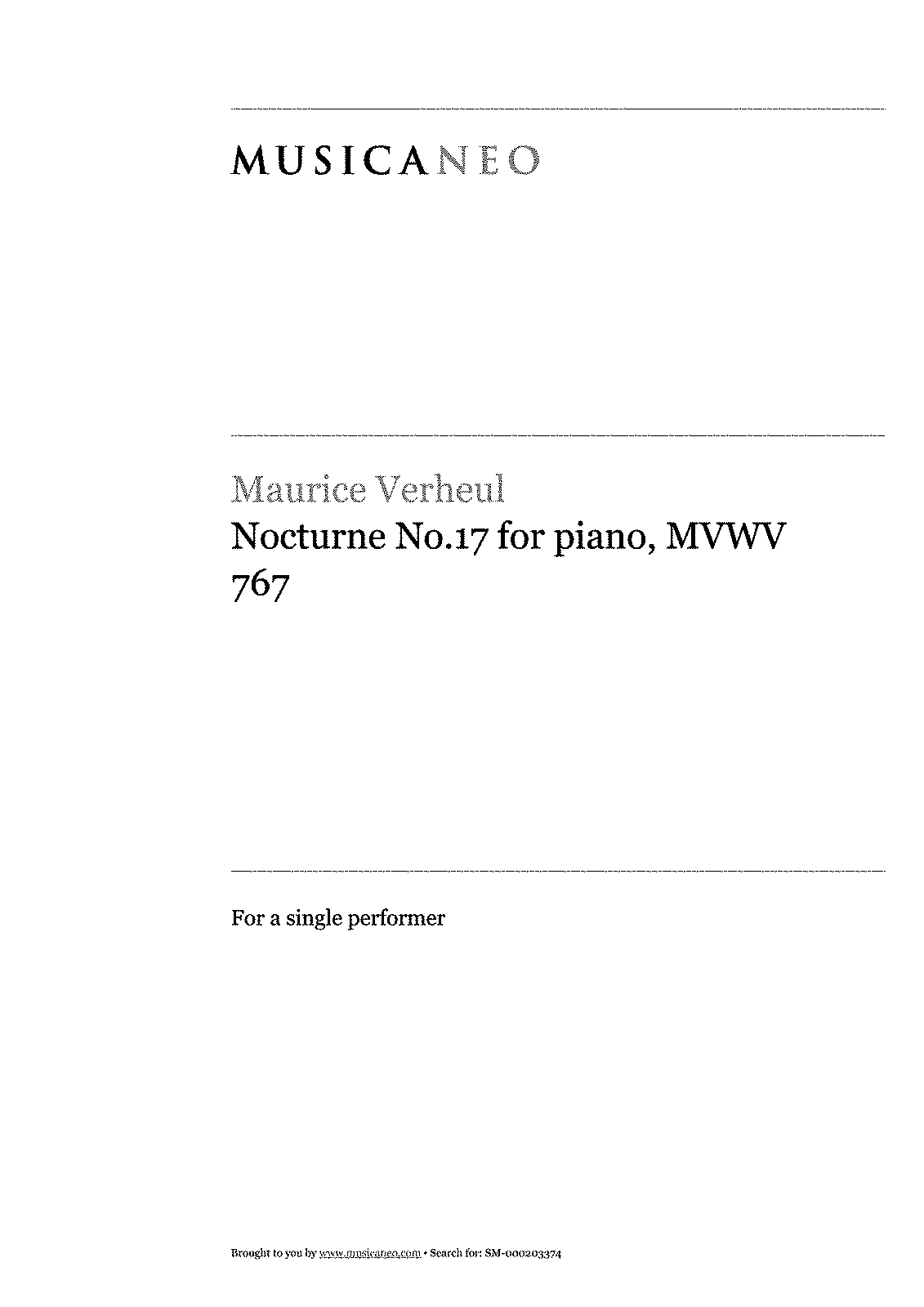 PMLP716947-nocturne no 17 for piano mvwv 767-1.pdf