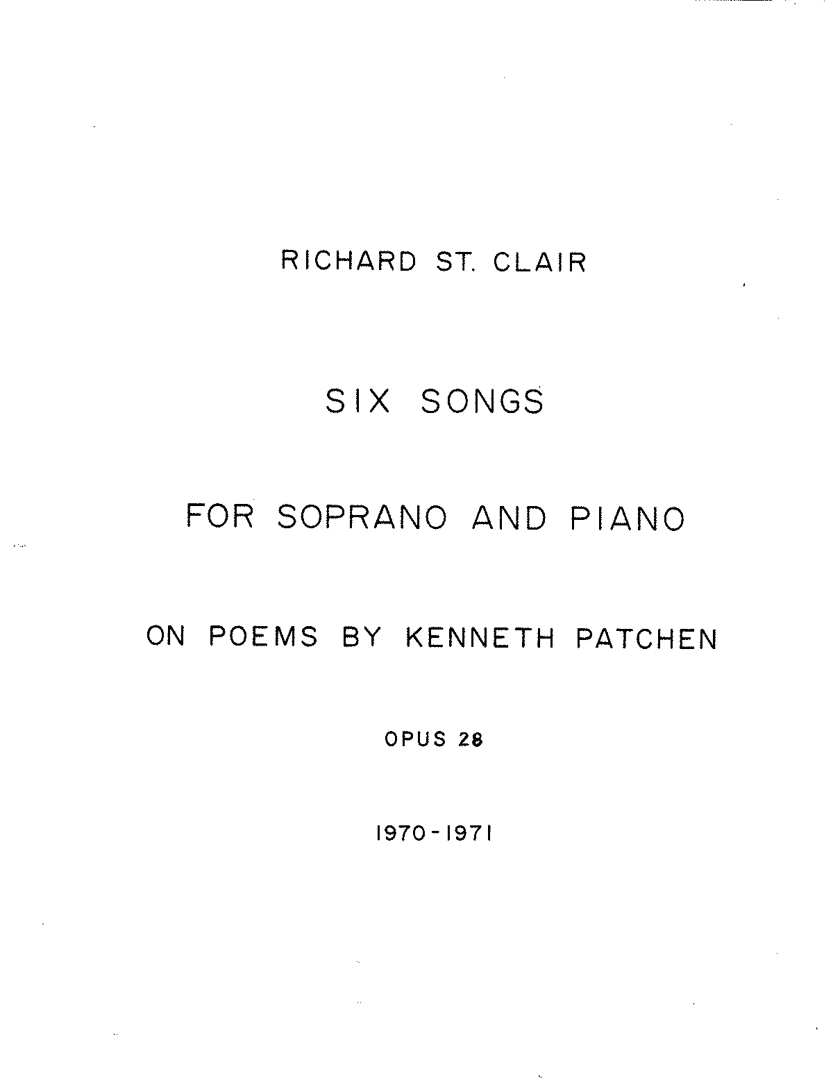 PMLP315898-Six Songs after Patchen.pdf