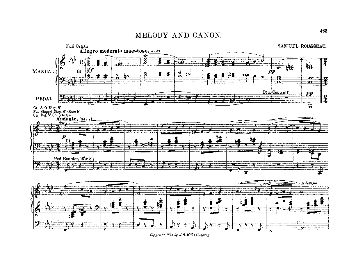 PMLP191221-SRousseau Melody and Canon.pdf