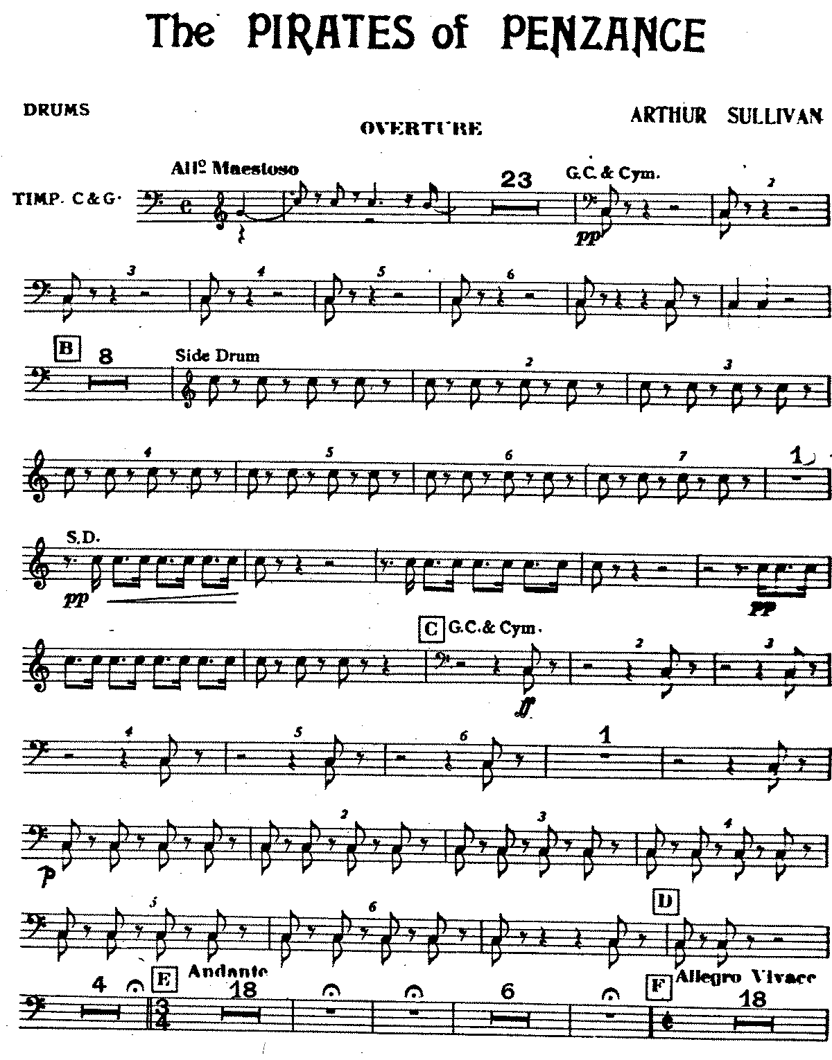 PMLP06271-Pirates-of-Penzance-Percussion.pdf