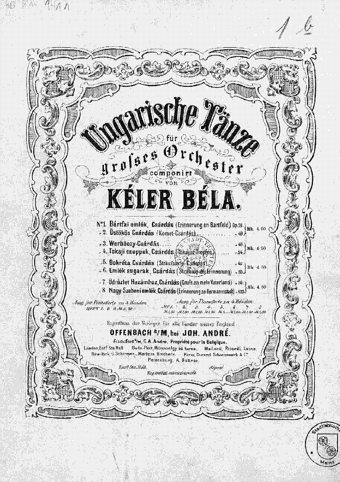 jazz violin sheet music pdf