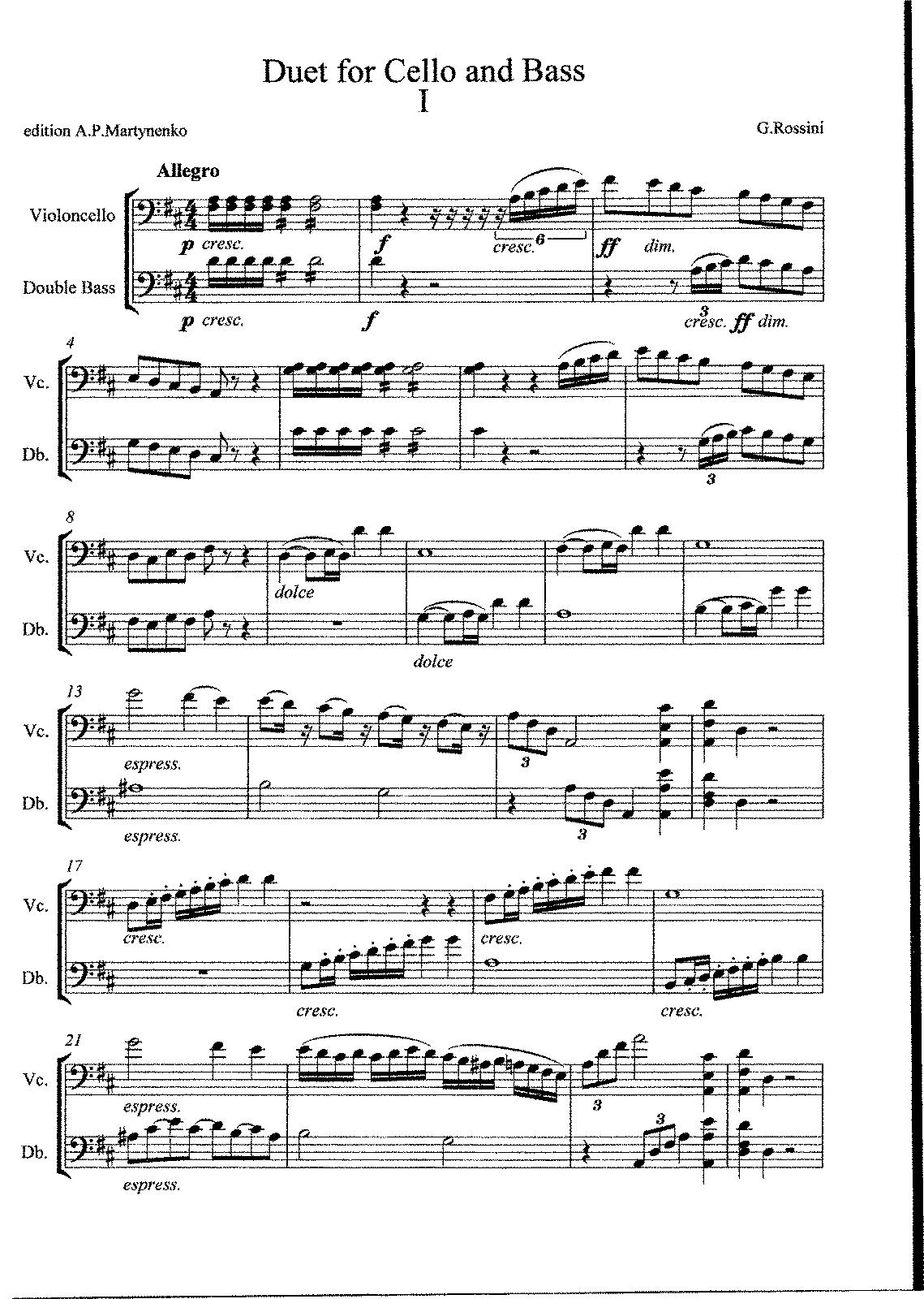 PMLP74382-G.Rossini-Duet for Cello and Bass.pdf