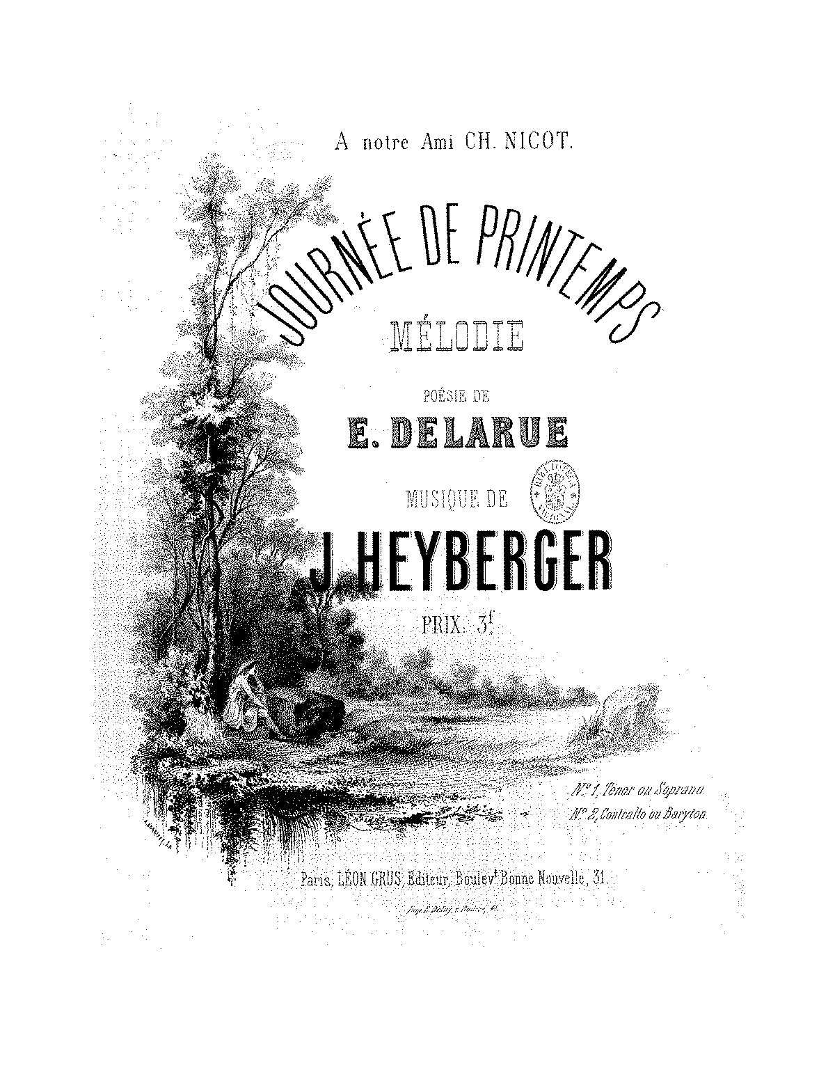 PMLP688671-Heyberger - Journée de printemps - vpf-BDH.pdf