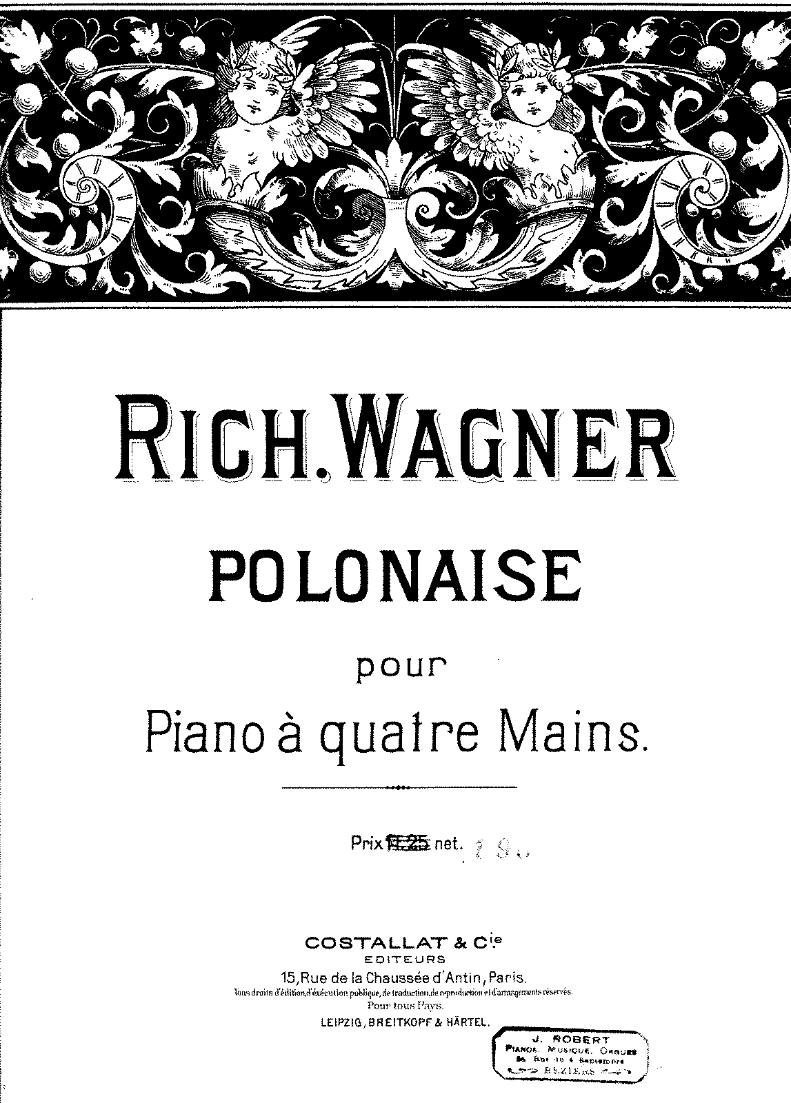PMLP50248-Wagner Polonaise op2 piano 4 hands.pdf