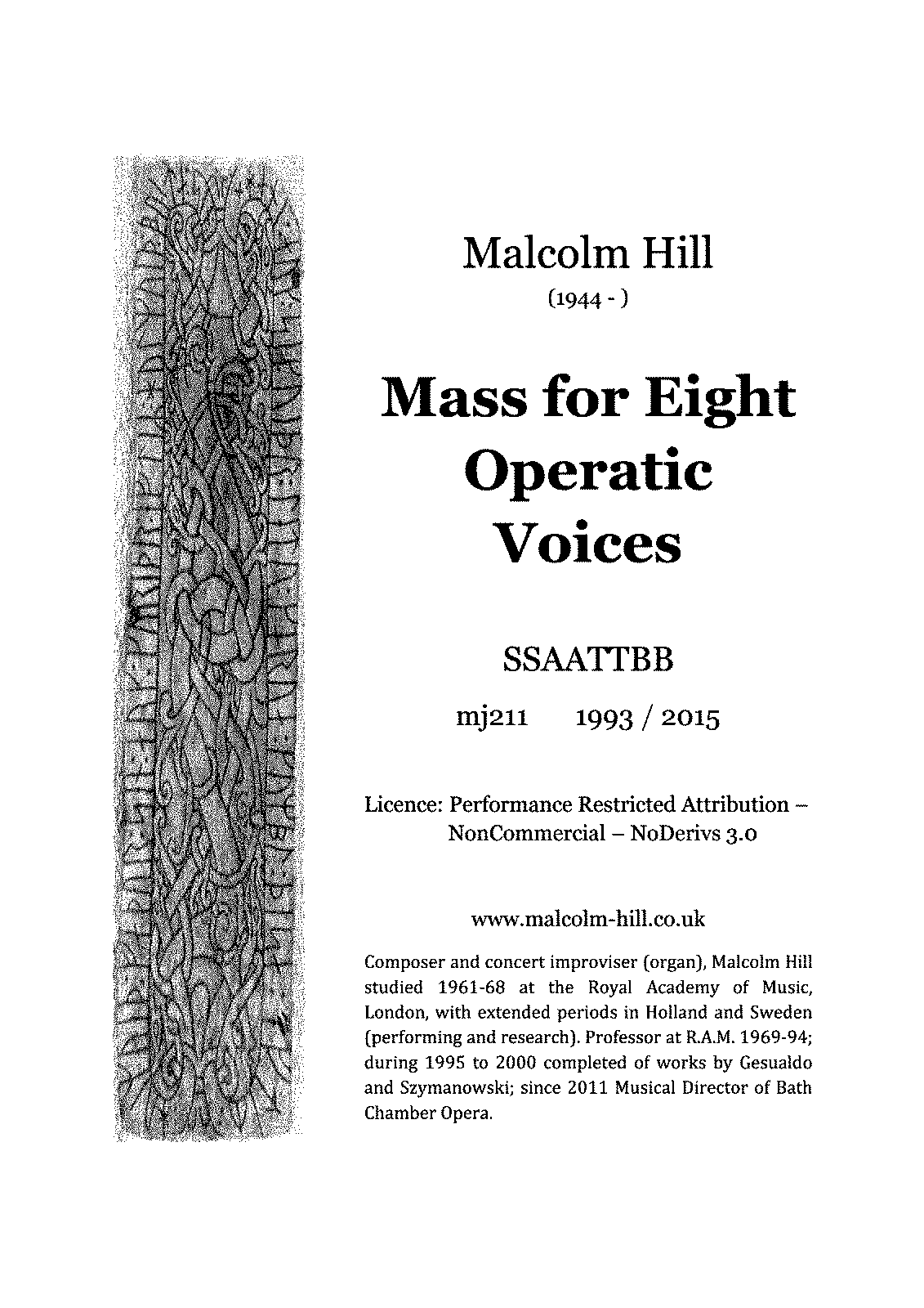 PMLP627726-Mass for Eight Operatic Voices, mj211 (Hill, Malcolm).pdf