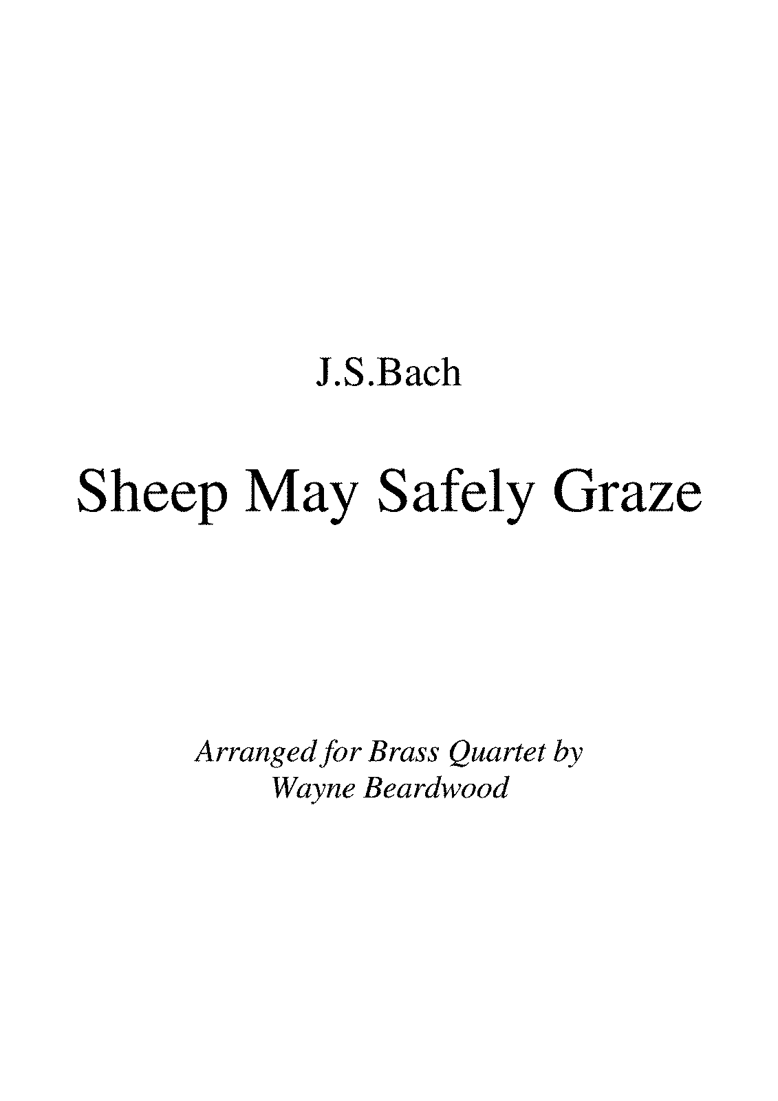 PMLP127032-Sheep May Safely Graze Score.pdf