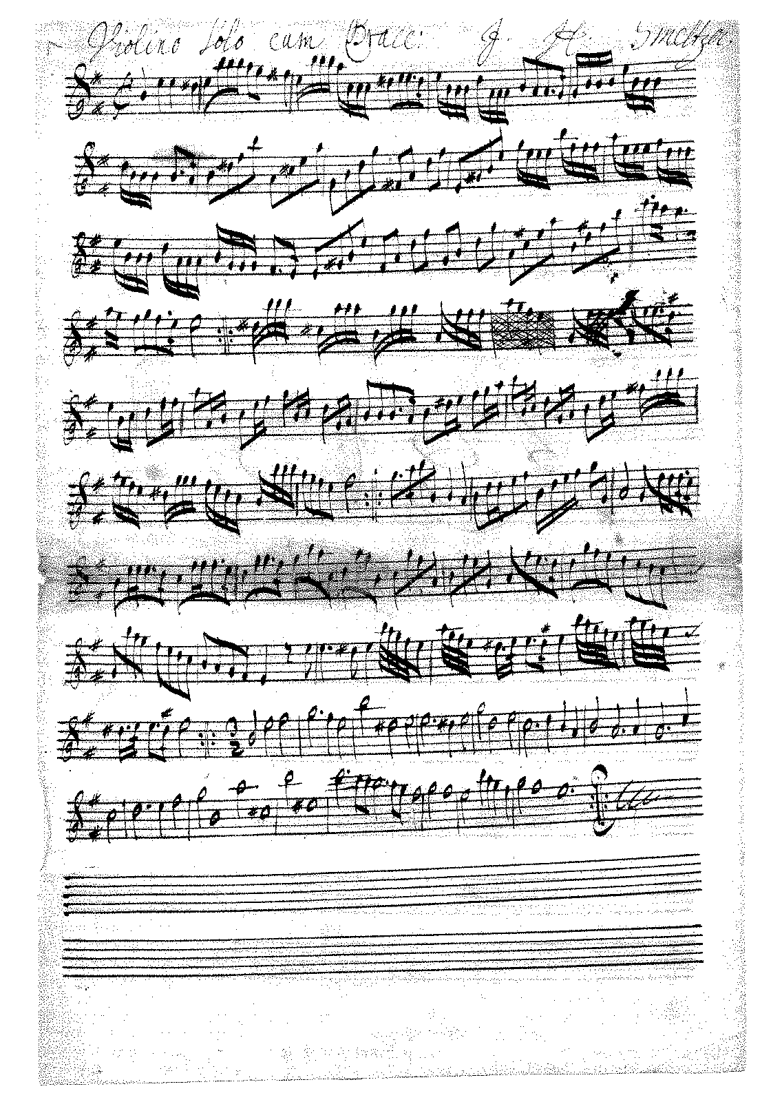 PMLP602792-Schmelzer - Sonata a 5 in e minor.pdf