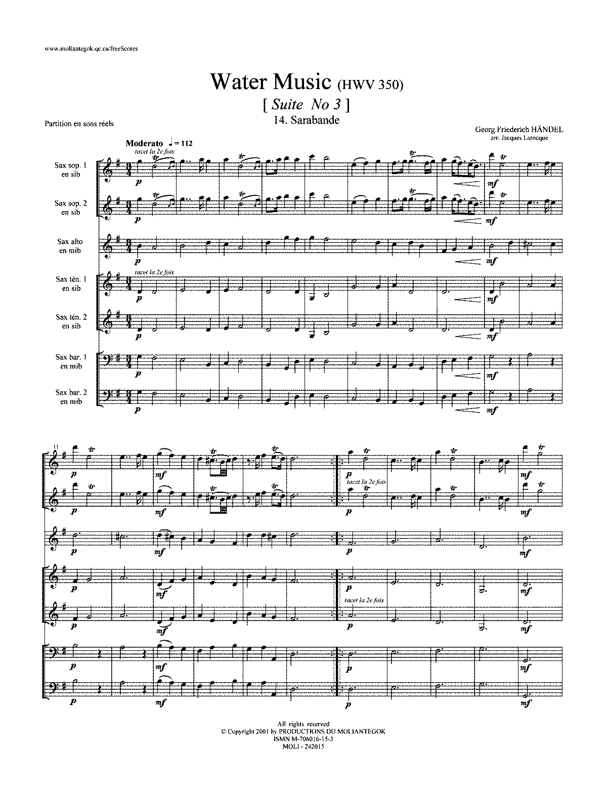 PMLP11283-Water Music-Suite-3-HWV 350 - Compl Score.pdf