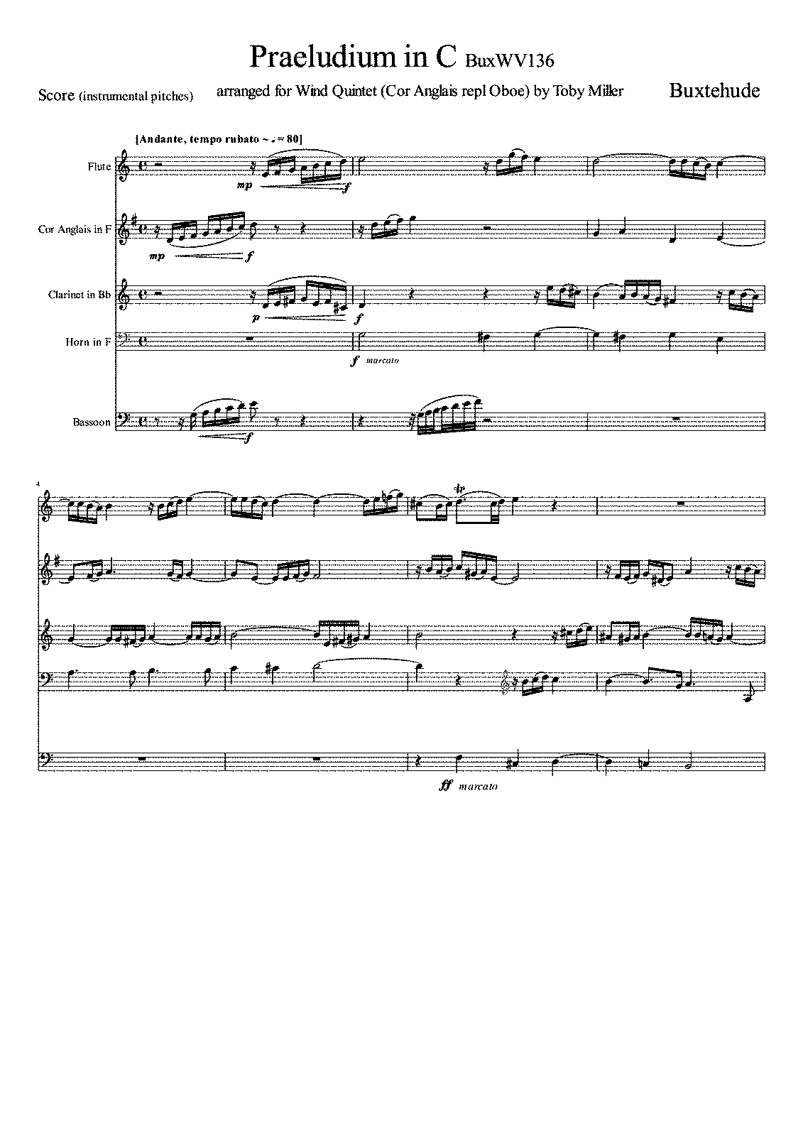 PMLP504563-Buxtehude Prelude BuxWV136 score and notes.pdf