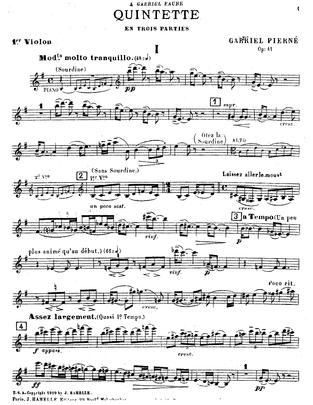 PMLP69700-Pierne Piano Quintet Op-41 string parts.pdf
