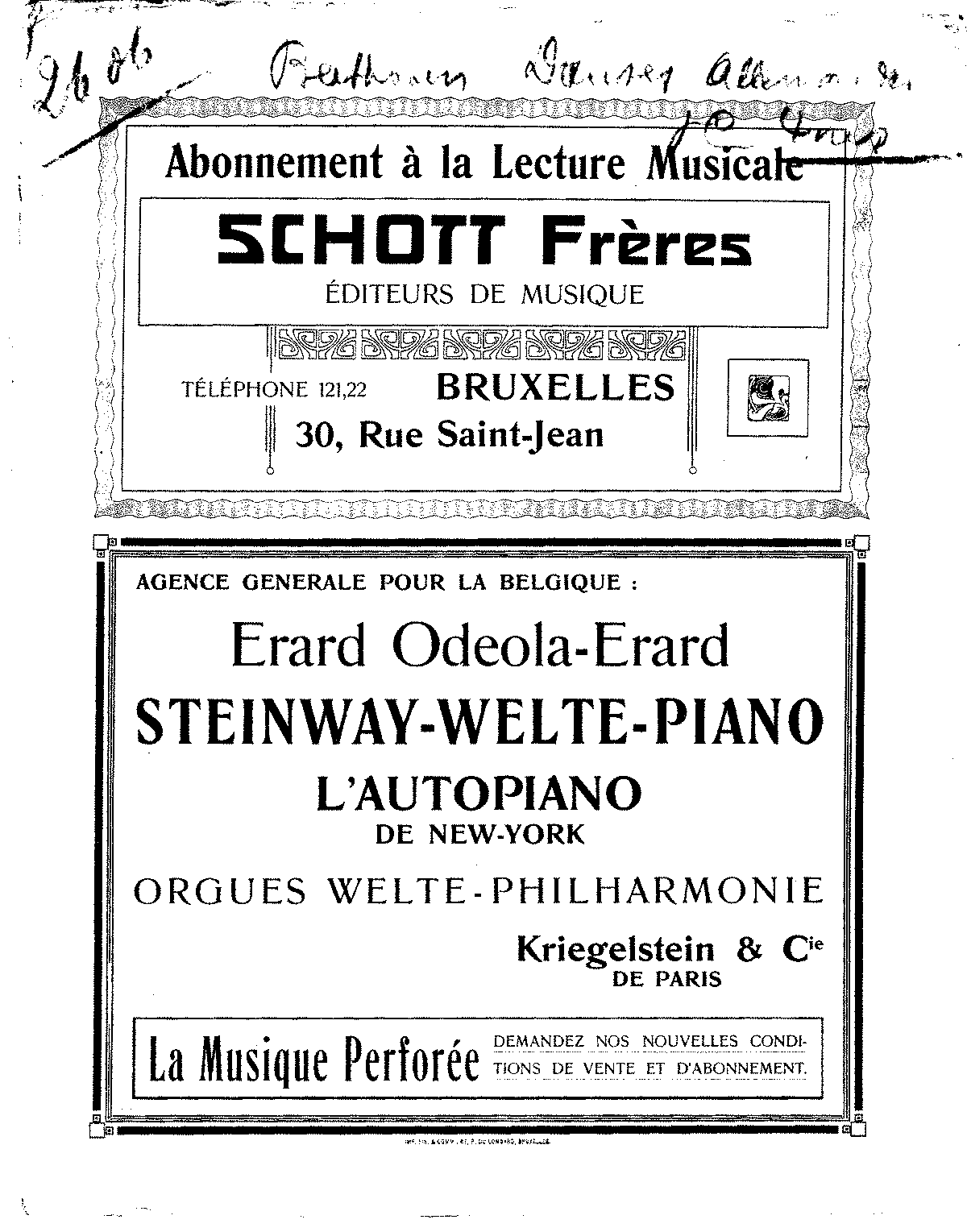 PMLP30932-Beethoven Deutsche Tanze piano 4 hands.pdf