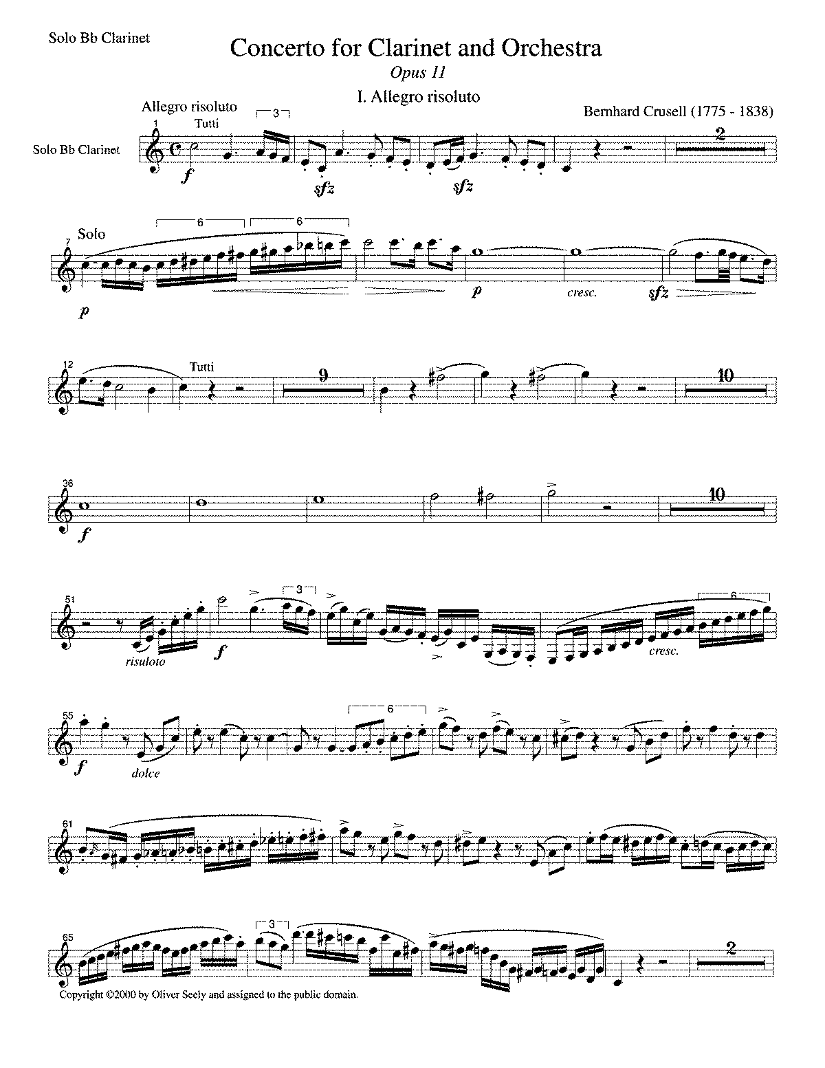PMLP238705-CrusellSeelyOpus11woodwinds.pdf
