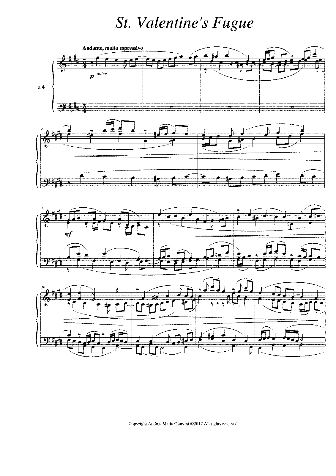 PMLP320185-Fugue in E major (St. Valentine's Fugue)(a 4).pdf