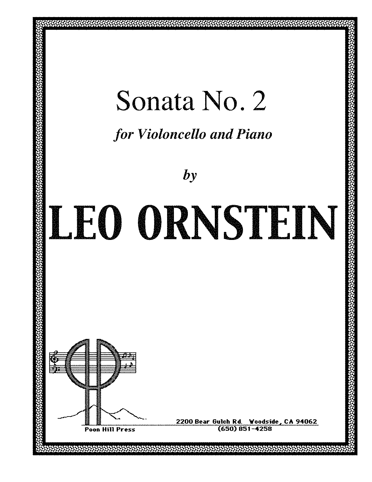 Ornstein-CelloSonata2.pdf