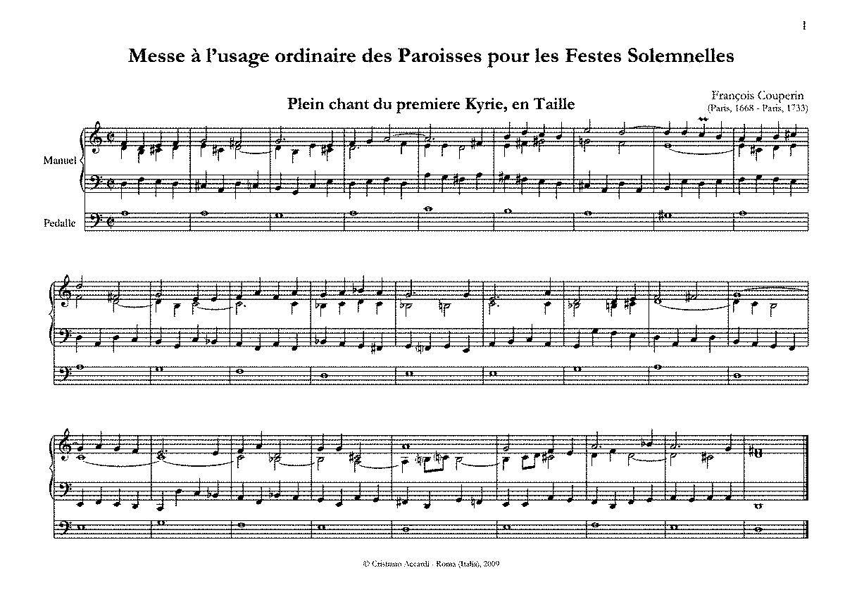 PMLP09454-F. Couperin - Messe ordinaire.pdf