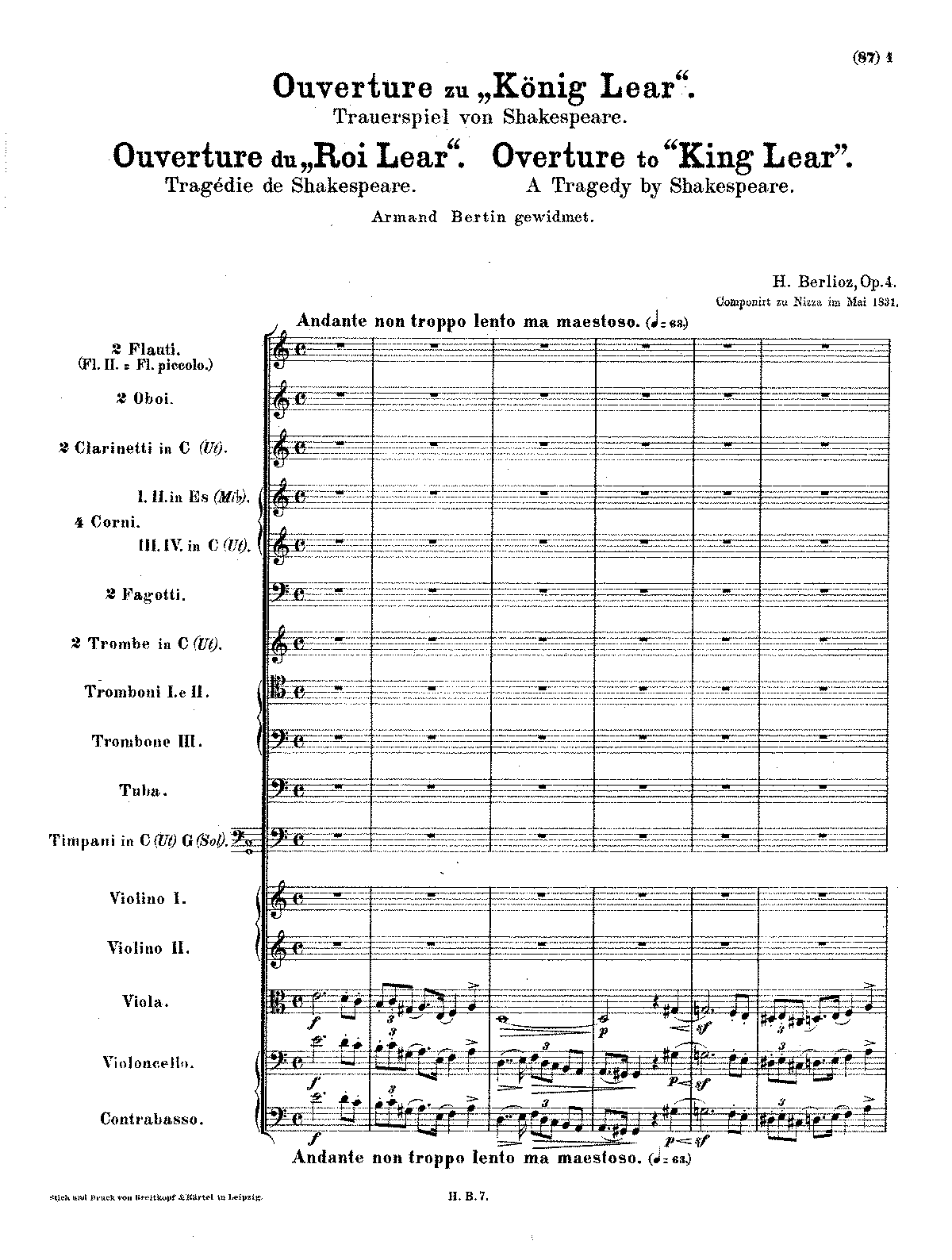 PMLP116373-Berlioz - King Lear Overture (orch. score).pdf