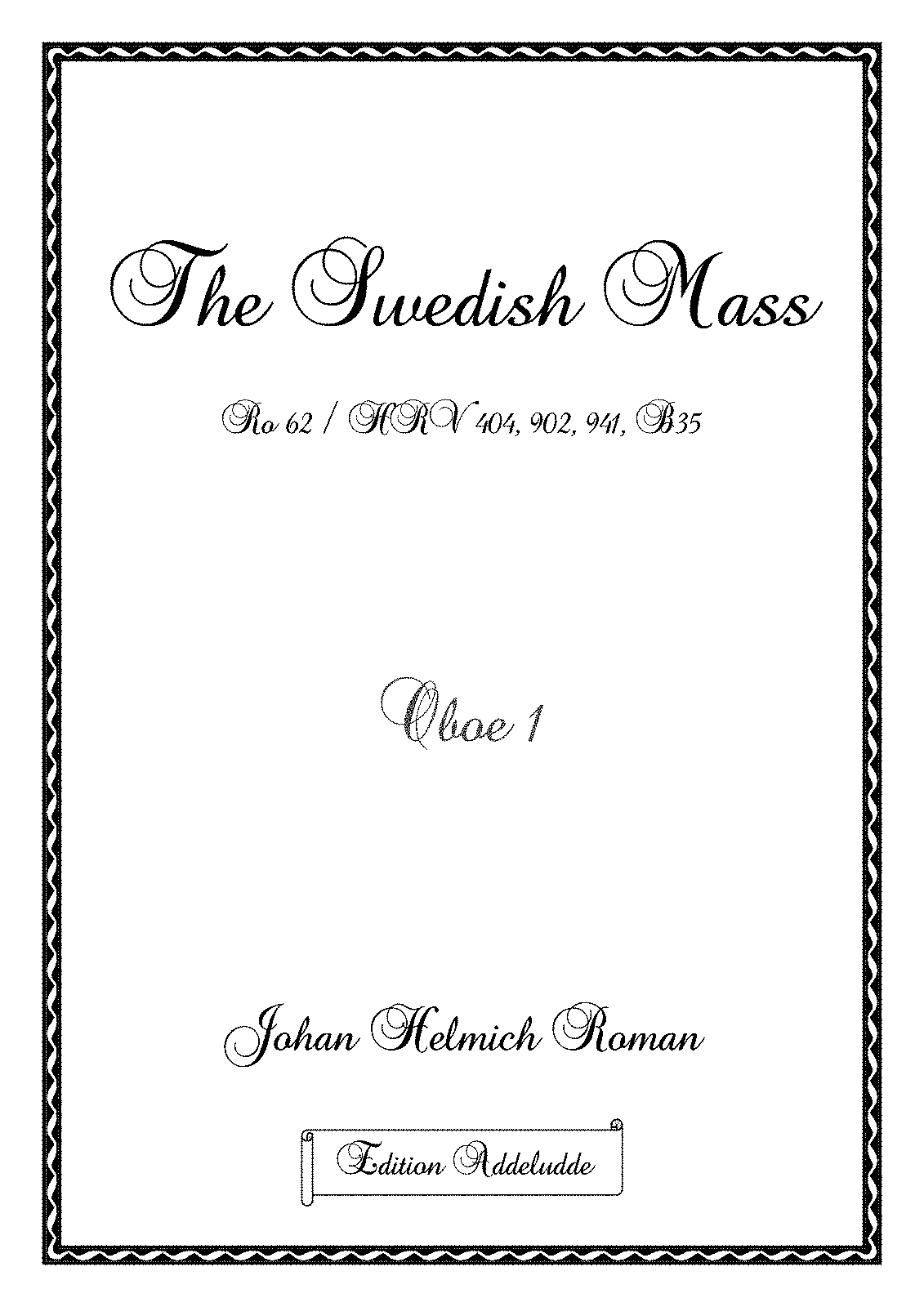 PMLP436890-The Swedish Mass Ob1.pdf