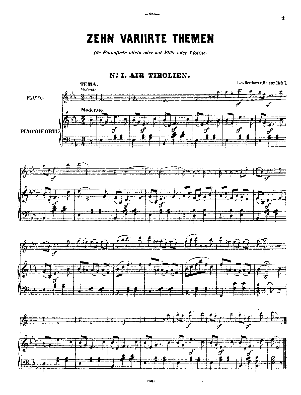 PMLP18527-Beethoven - 10 Themes Op107 Bk1 Piano.pdf