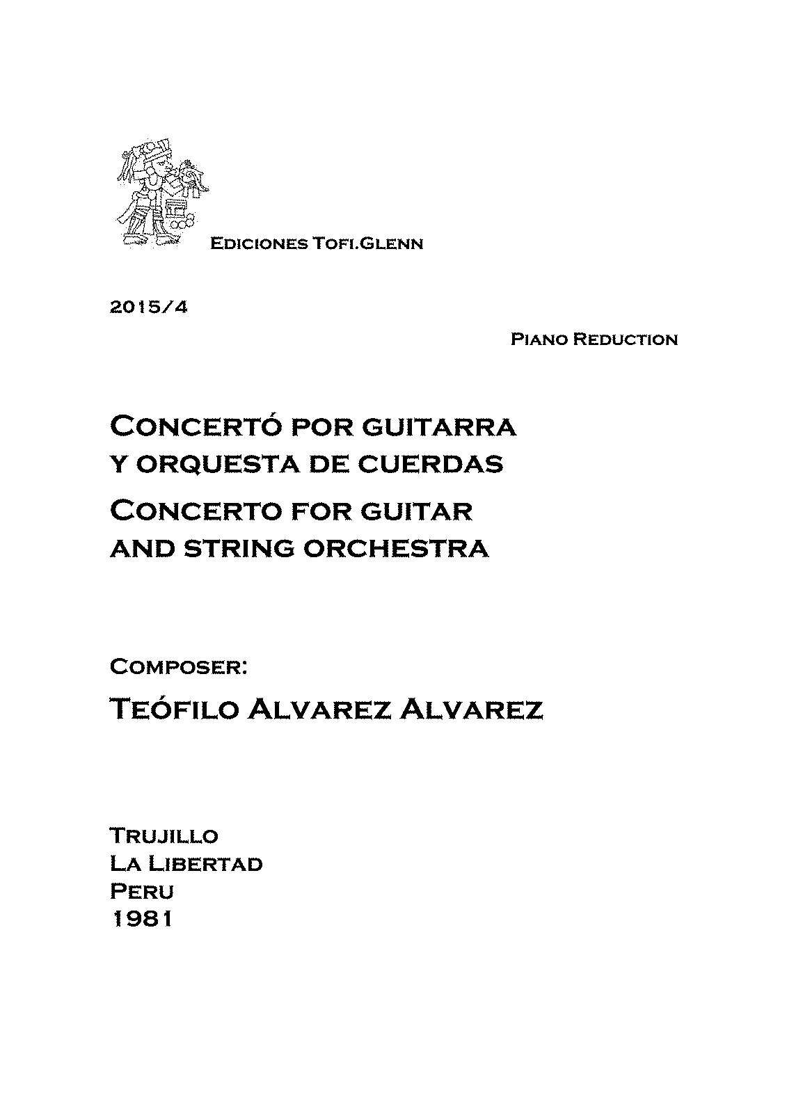 PMLP590693-TG4 ALVAREZ GUITAR CONCERTO PIANO REDUCTION.pdf