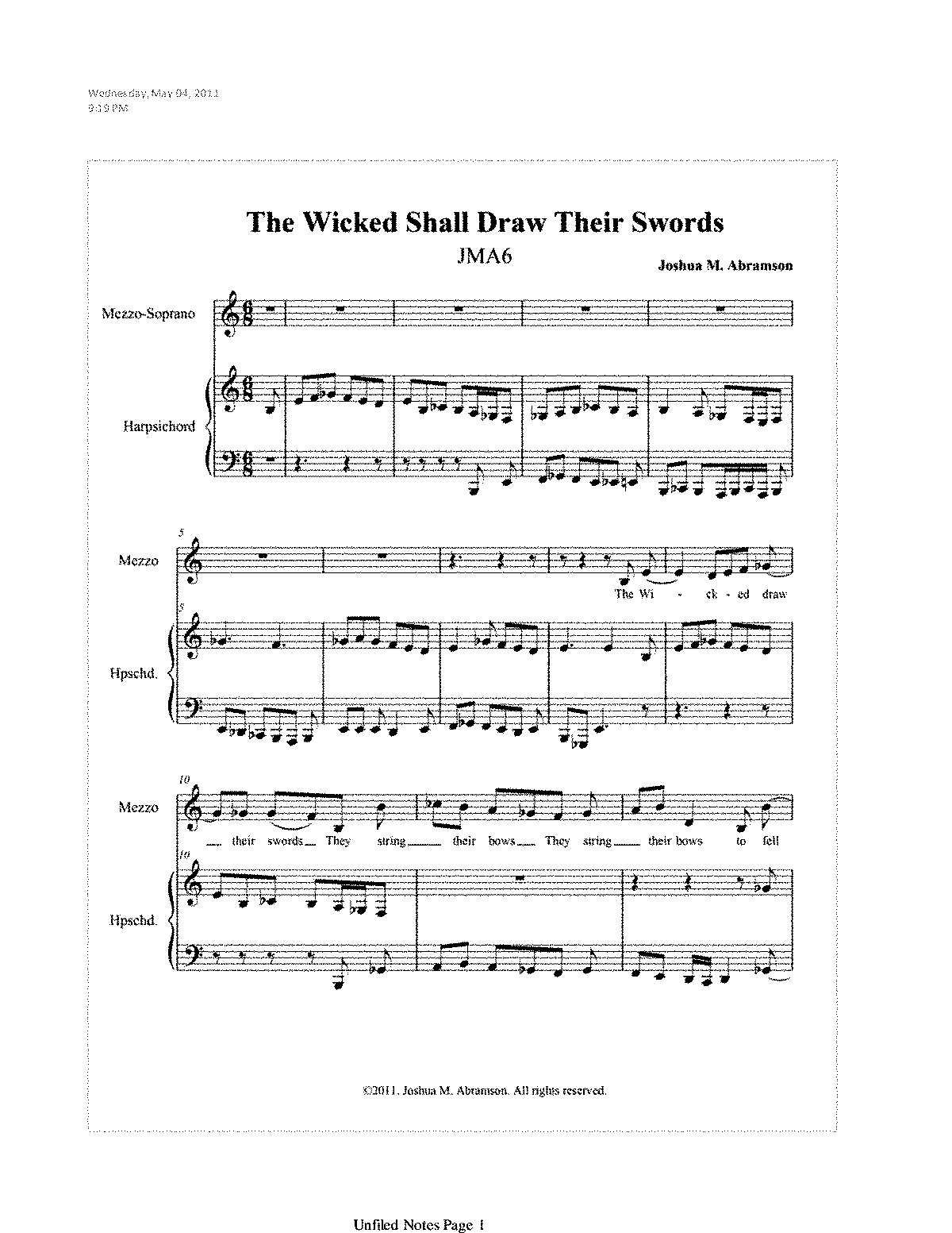 PMLP216798-TheWicked.pdf