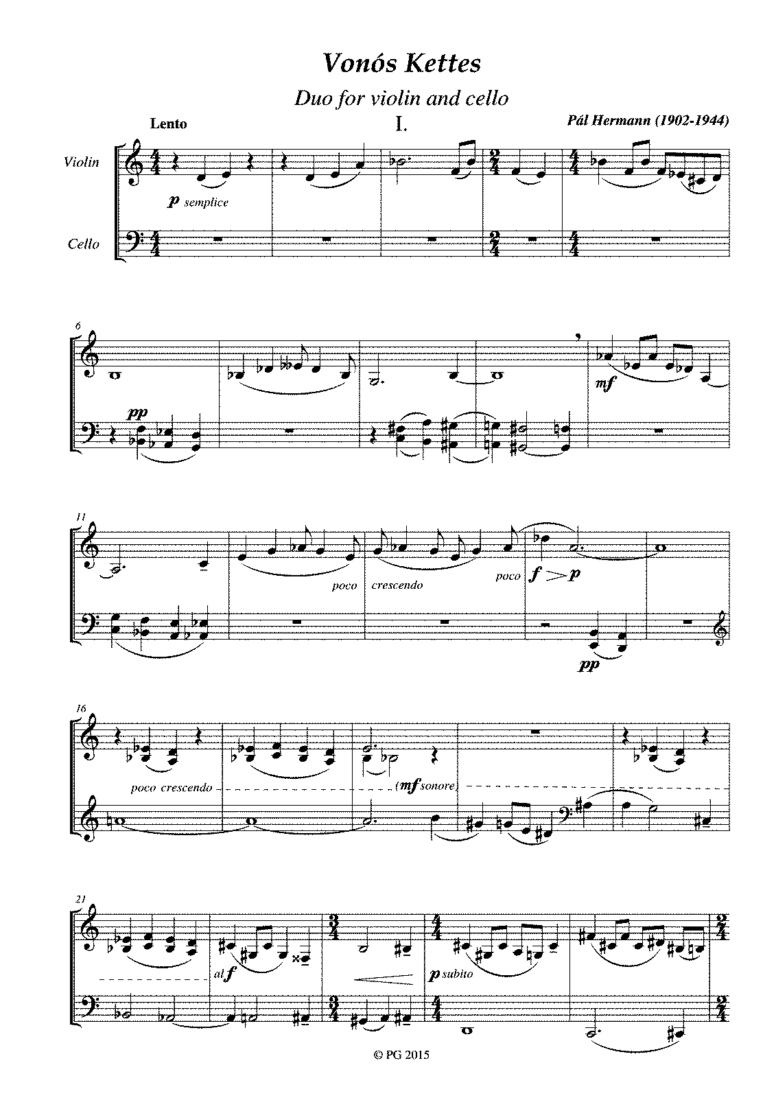 PMLP635502-Hermann - Vonós Kettes (duo for violin and cello).pdf