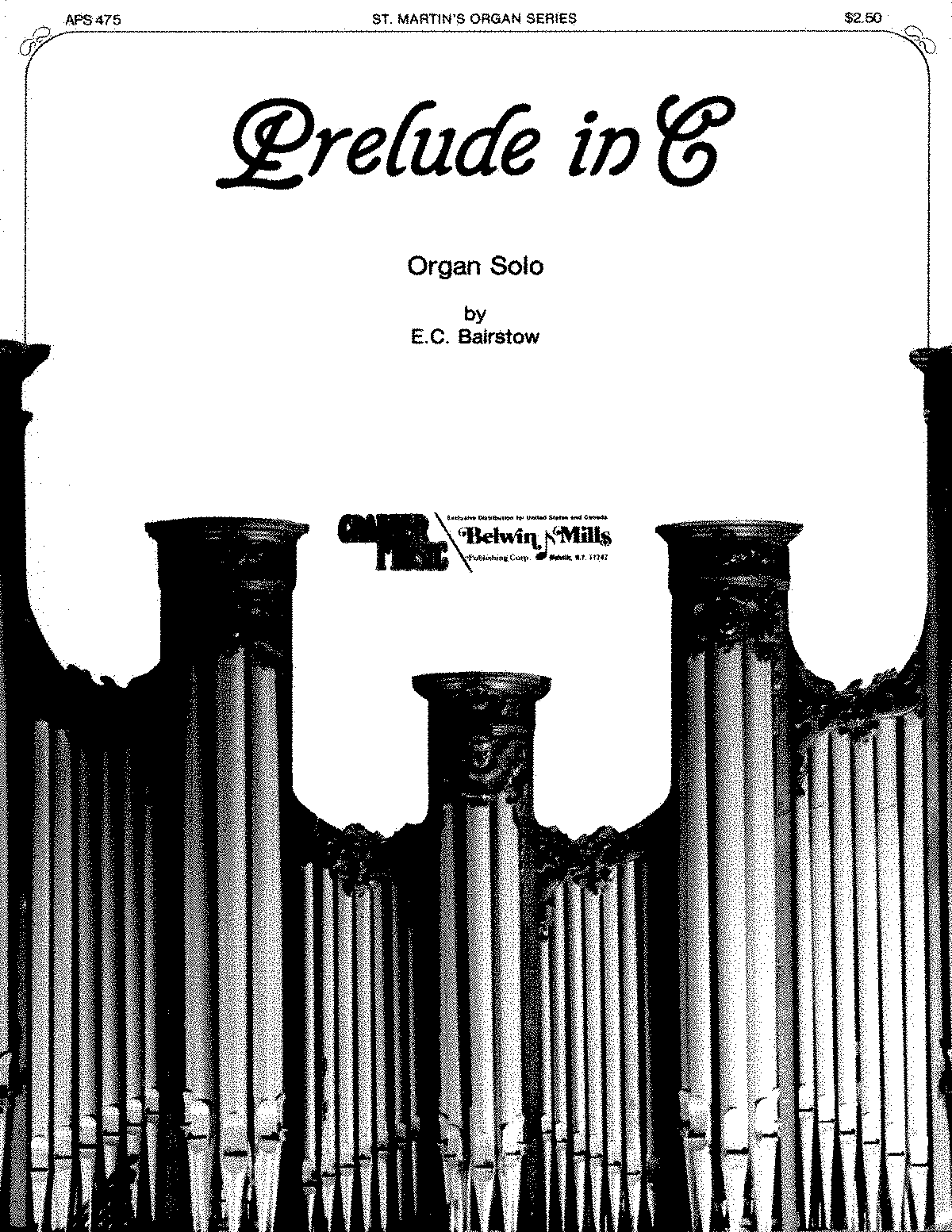 PMLP617912-Bairstow Prelude in C.pdf