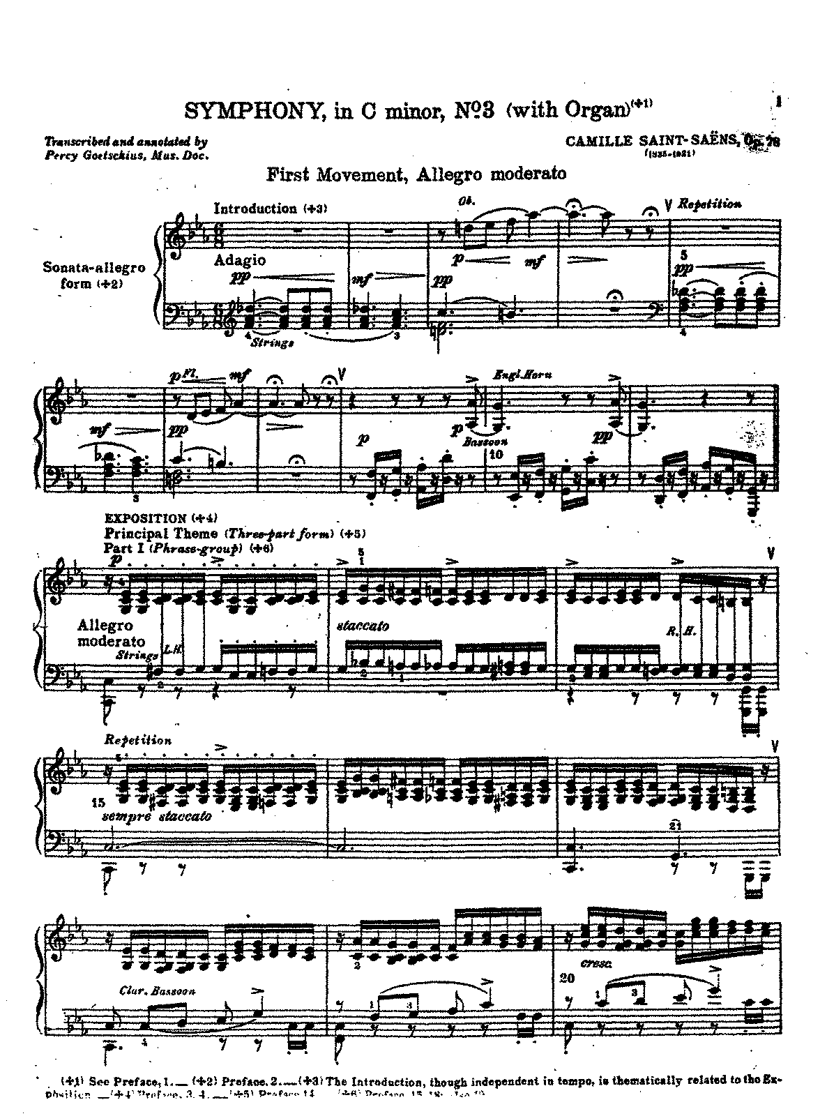 PMLP50421-saint-saens symphony no 3 in c minor (piano solo).pdf