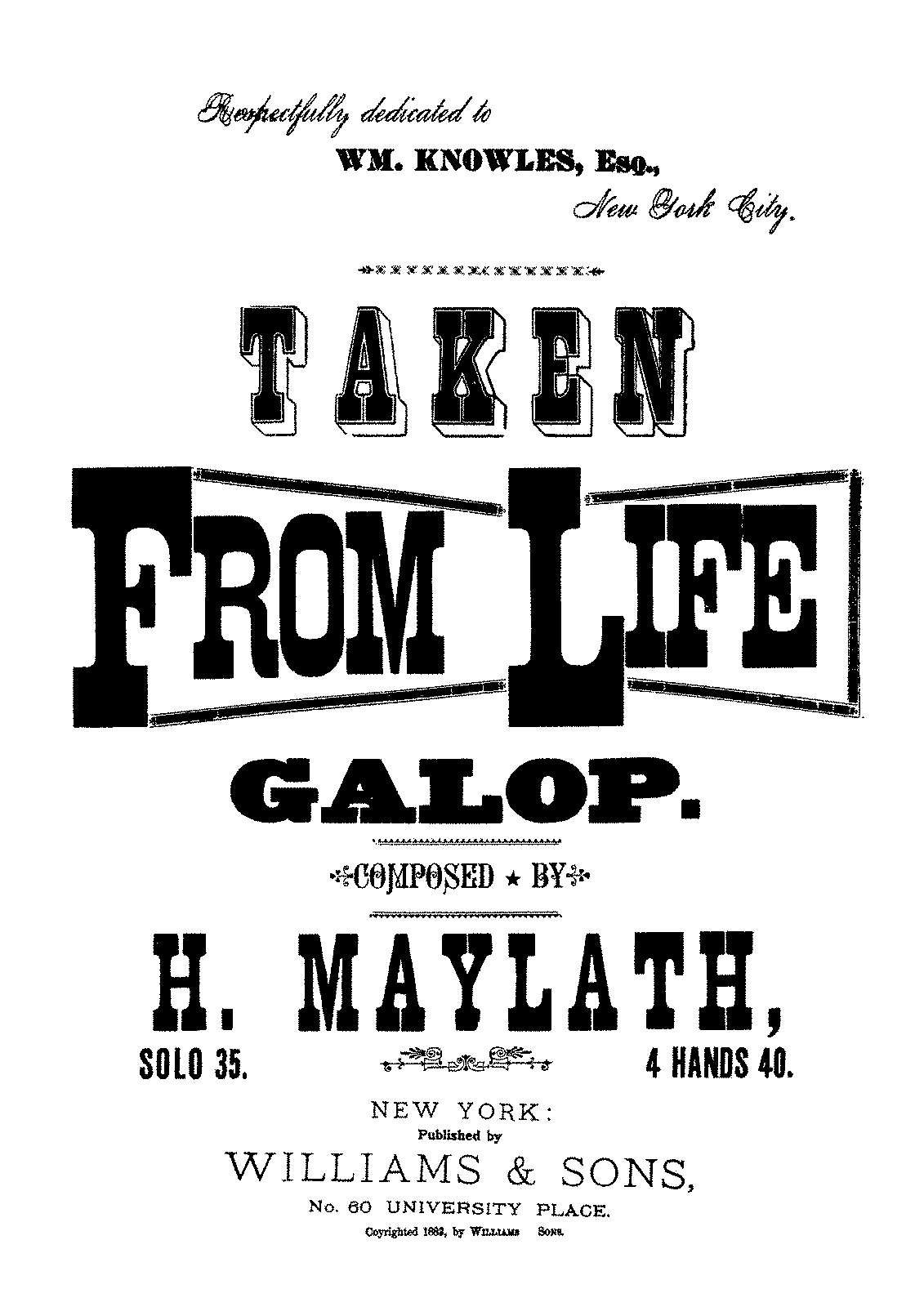 PMLP616582-Maylath - Taken from Life - Galop - 4H.pdf