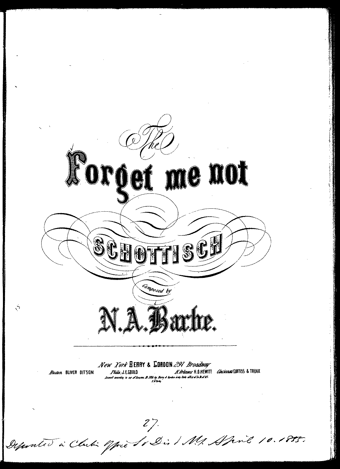PMLP587971-BarbeNA ForgetMeNotSchottisch.pdf